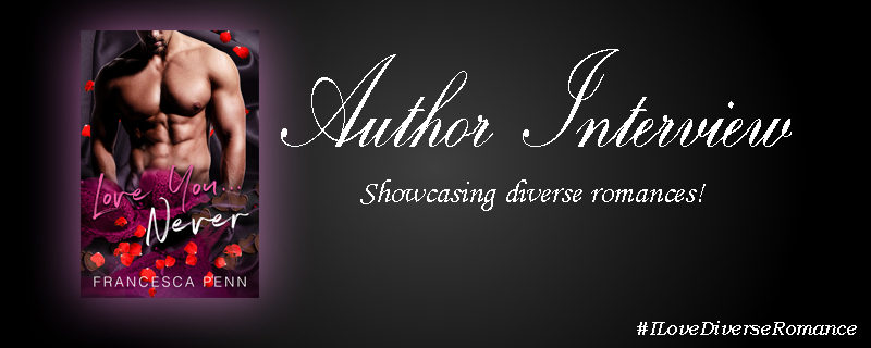 feb AUTHOR INTERVIEW BANNER BLANK