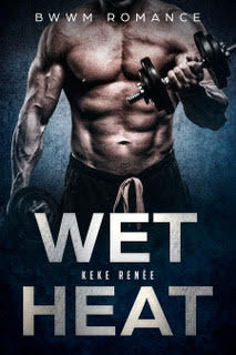 APRIL wet heat