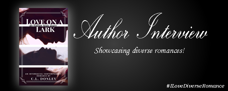 AUTHOR INTERVIEW BANNER BLANK