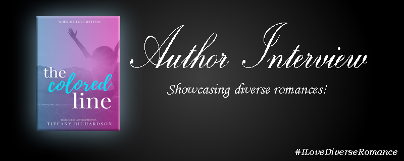 AUTHOR INTERVIEW BANNER BLANKtm