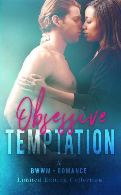 obsessivetemptation