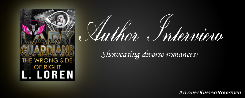 author-interview-banner-blanktm-3