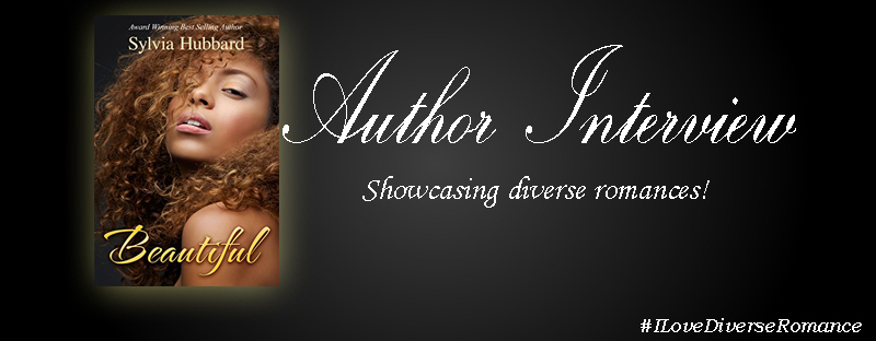 feb-author-interview-banner-blank