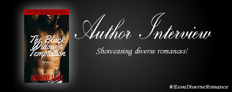 julAUTHOR INTERVIEW BANNER BLANK