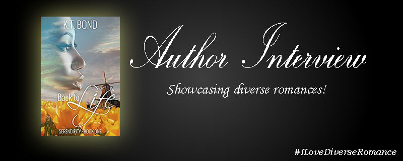 july author i