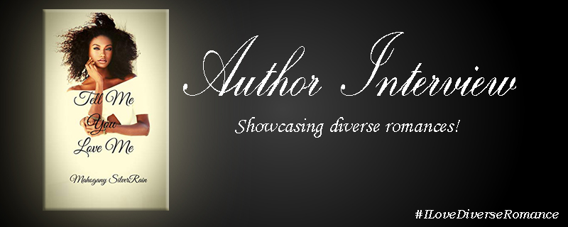 authorinterviewauthor