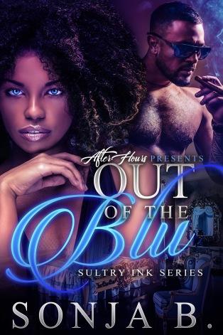 September Blu
