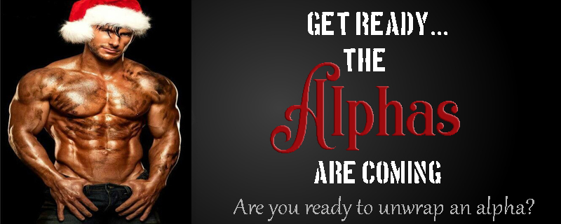 alphas coming 3