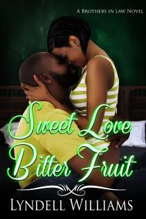 October Lyndell SweetLoveBitterFruit (1)