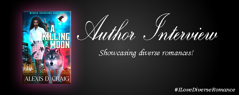 Authorinterviewauthor1