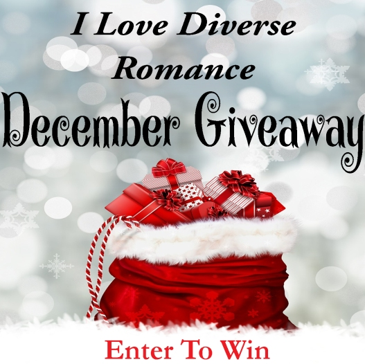 DEC GIVEAWAY christmas-2947257_1280