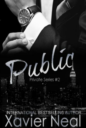 dec xa Public ebook