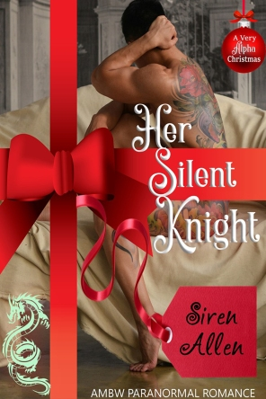 her silent knight alpha siren 18x27.jpg