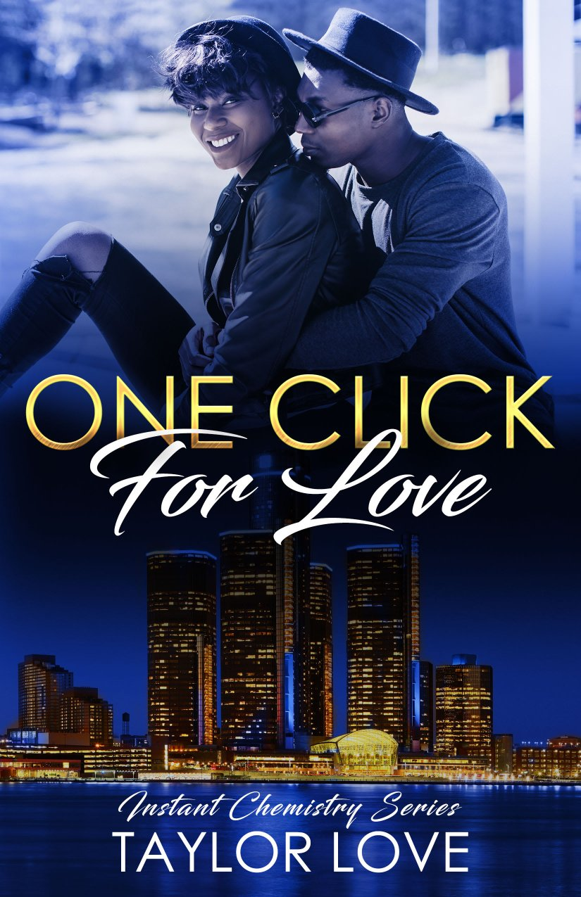 nove giveaway paperback OCFL-Fin