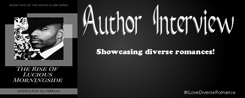 AUTHOR INTERVIEW5