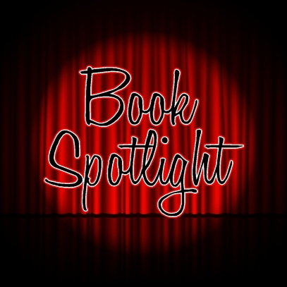 book-spotlight