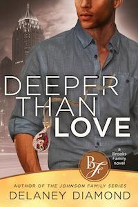 JAN FT Deeper Than Love_200X300