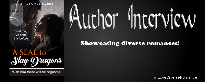 AUTHOR INTERVIEW3