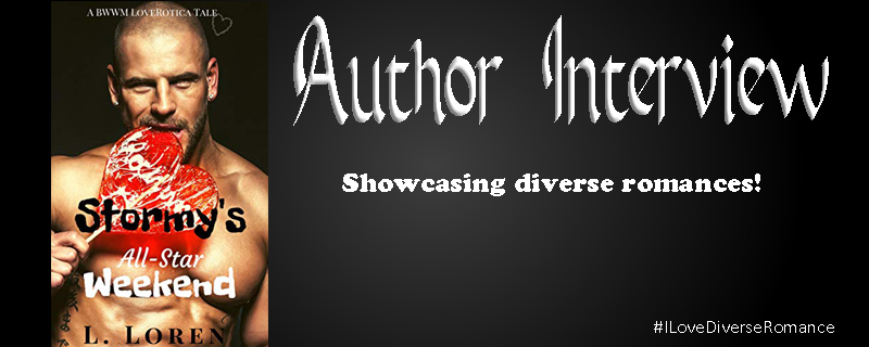 AUTHOR INTERVIEW4