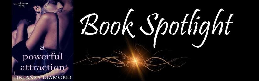 book spotlight banner-1022119_1280