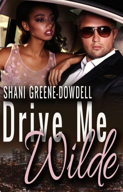 shani drive me wilde
