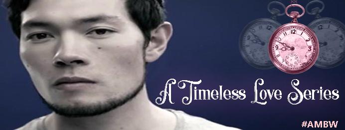 Timeless love banner