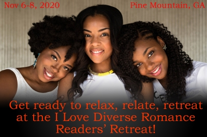 relax relate retreat ILDR PHOTO