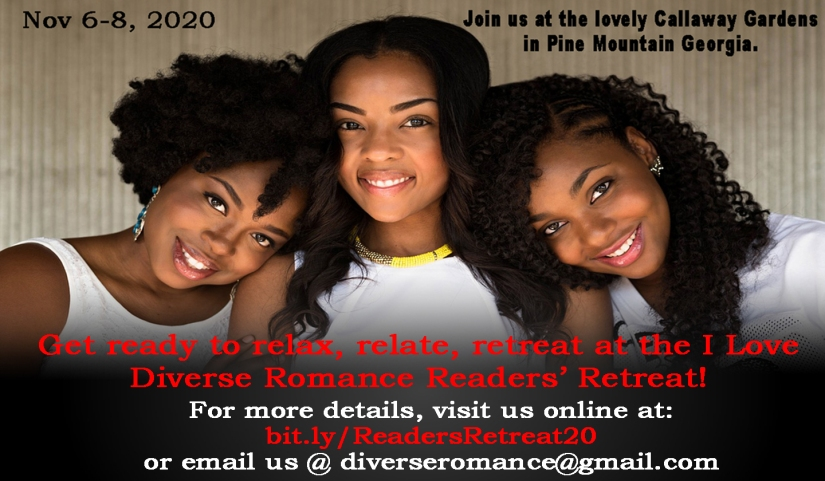 retreat flyer2x4