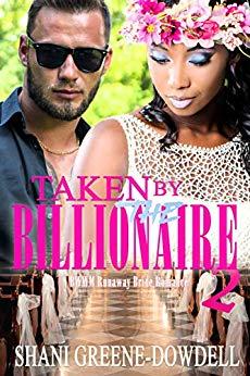 shani takne by the billionair 2