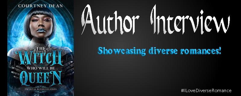 author interview 1