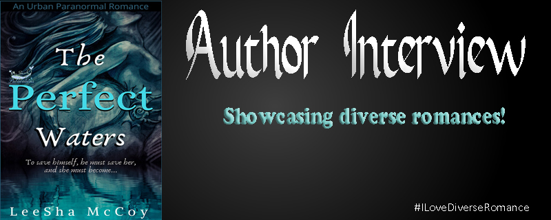 author interview 1