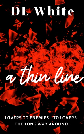 A-Thin-Line-Kindle