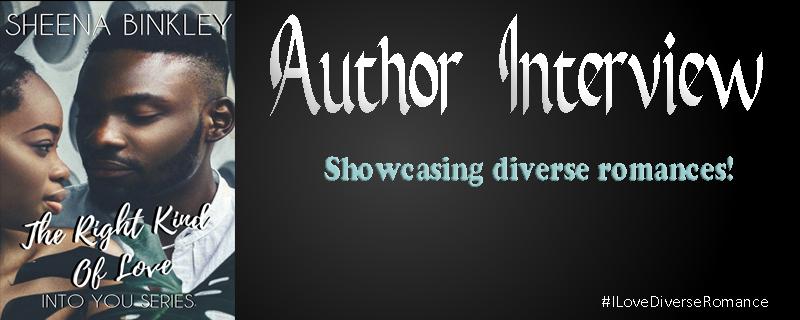 Author-Interview-2