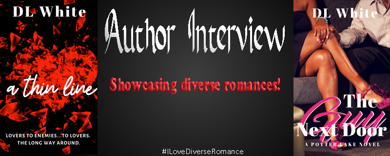 AUTHOR INTERVIEW BANNER BLANK 2book