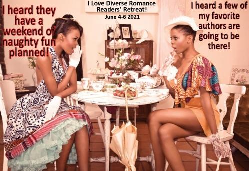 ildr gossip