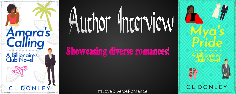 AUTHOR INTERVIEW BANNER BLANK 2book1
