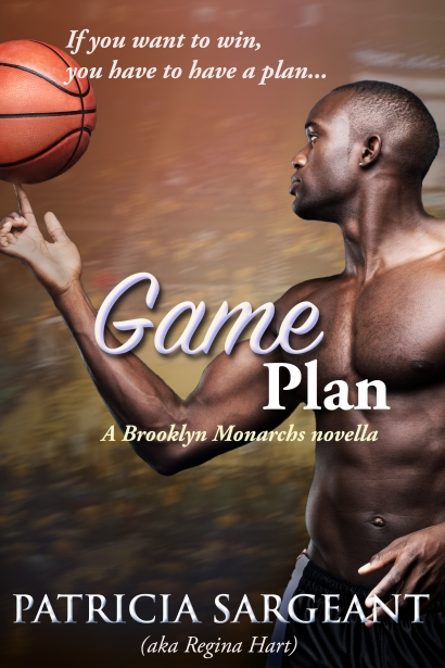 Game Plan monarchs 4 - final cover