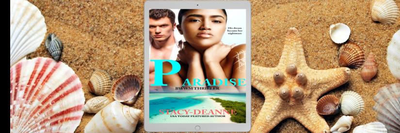 BookBrushImage-2020-7-1-10-5349