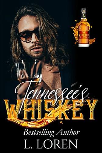 loren whiskey
