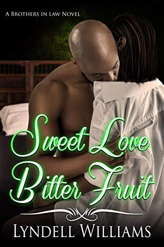 sweet love lyndell