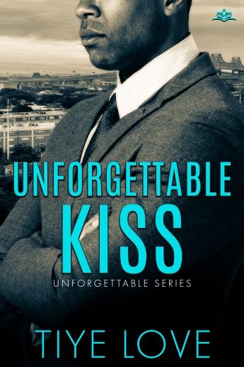 Unforgettable_Kiss_2000X3000 (1)