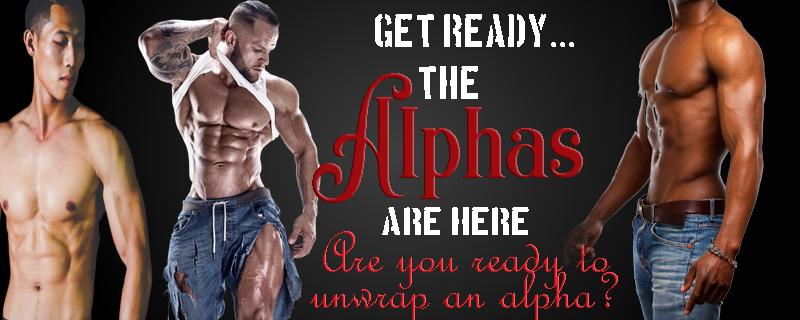 alphas unwrap here